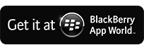 BlackBerry Appworld